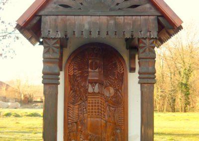 Anarcs világháborús emlékmű 2012.12.29. küldő-Ágca (2)