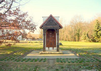 Anarcs világháborús emlékmű 2012.12.29. küldő-Ágca (5)