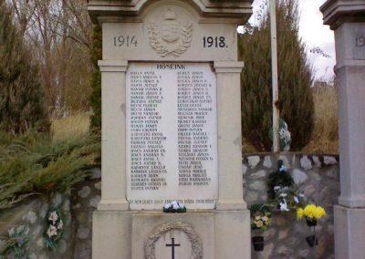 Andornaktálya világháborús emlékmű 2006.11.12. küldő-kalyhas (1)