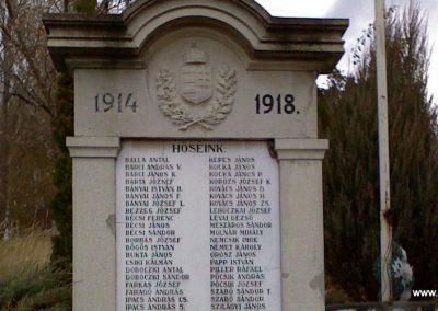 Andornaktálya világháborús emlékmű 2006.11.12. küldő-kalyhas (2)