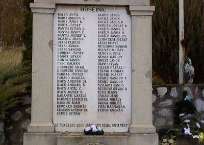 Andornaktálya világháborús emlékmű 2006.11.12. küldő-kalyhas (3)