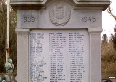 Andornaktálya világháborús emlékmű 2006.11.12. küldő-kalyhas (5)