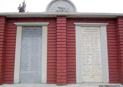 Apagy világháborús emlékmű 2013.05.23. küldő-kalyhas (2)