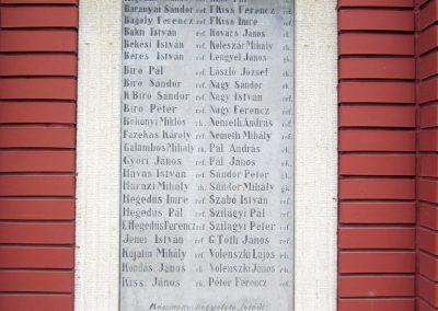 Apagy világháborús emlékmű 2013.05.23. küldő-kalyhas (3)