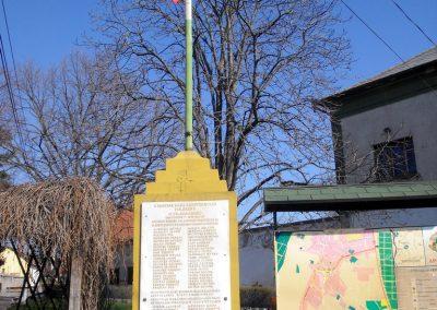 Apostag II.vh emlékmű 2012.03.17. küldő-baloghzoli (3)