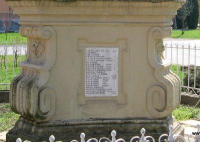 Attala I.vh emlékmű 2009.04.04. küldő-kalyhas (8)