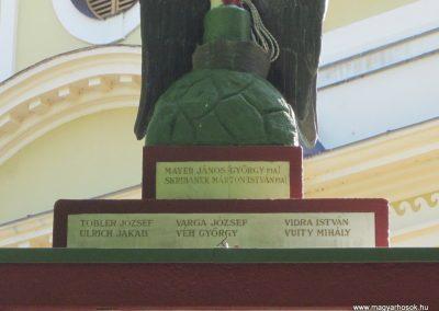 Bácsalmás I.vh emlékmű 2011.08.17. küldő-kalyhas (10)