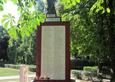 Bácsalmás I.vh emlékmű 2011.08.17. küldő-kalyhas (11)