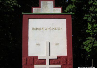 Bácsalmás I.vh emlékmű 2011.08.17. küldő-kalyhas (3)