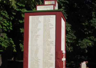 Bácsalmás I.vh emlékmű 2011.08.17. küldő-kalyhas (5)