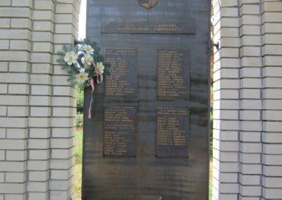 Bálványos világháborús emlékmű 2013.08.23. küldő-kalyhas (2)
