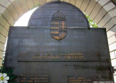 Bálványos világháborús emlékmű 2013.08.23. küldő-kalyhas (3)