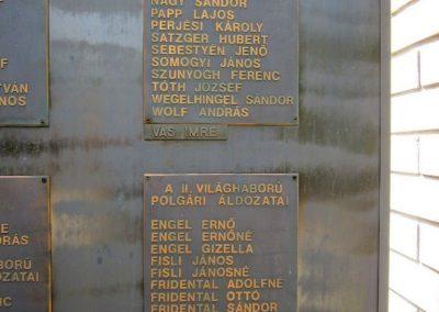 Bálványos világháborús emlékmű 2013.08.23. küldő-kalyhas (5)