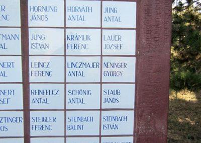 Bánd világháborús emlékmű 2013.08.17. küldő-kalyhas (4)