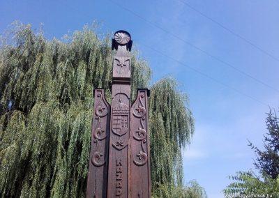 Bánhorváti világháborús emlékmű 2017.08.27. küldő-kalyhas (2)