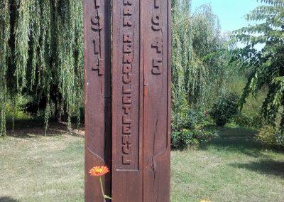 Bánhorváti világháborús emlékmű 2017.08.27. küldő-kalyhas (4)