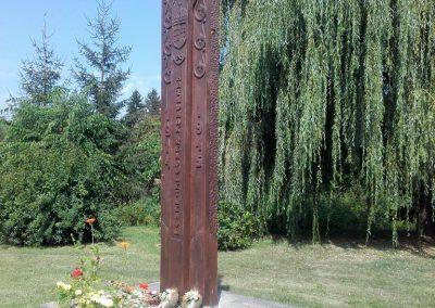 Bánhorváti világháborús emlékmű 2017.08.27. küldő-kalyhas (5)