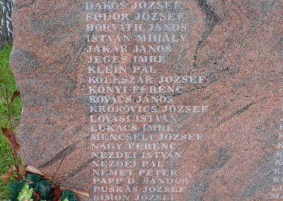 Bárdudvarnok világháborús emlékmű 2010.05.28. küldő-Sümec (6)