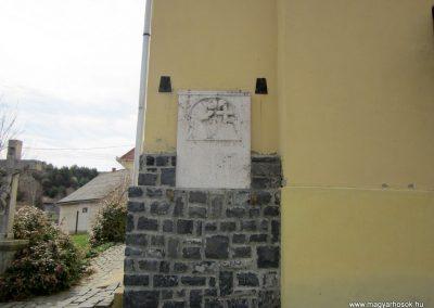 Bárna világháborús emléktáblák 2012.03.26. küldő-kalyhas (2)