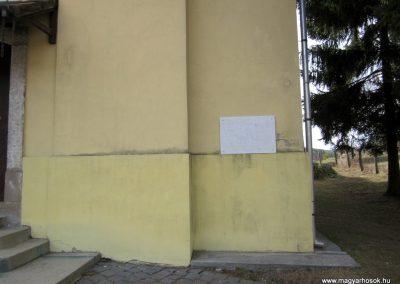Bárna világháborús emléktáblák 2012.03.26. küldő-kalyhas (6)