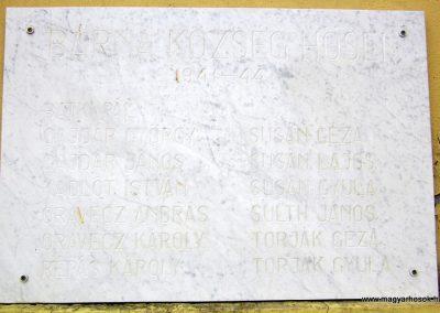 Bárna világháborús emléktáblák 2012.03.26. küldő-kalyhas (8)