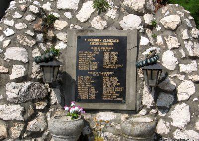 Béb világháborús emlékmű 2010.07.21. küldő-kalyhas (3)