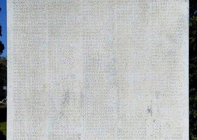 Békés I. világháborús emlékmű 2016.03.25. küldő-miki (8)