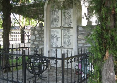 Bélapátfalva világháborús emlékmű 2007.05.13. küldő-kalyhas (1)