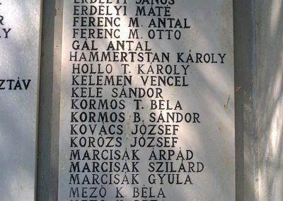 Bélapátfalva világháborús emlékmű 2012.07.07. küldő-Pataki Tamás (4)