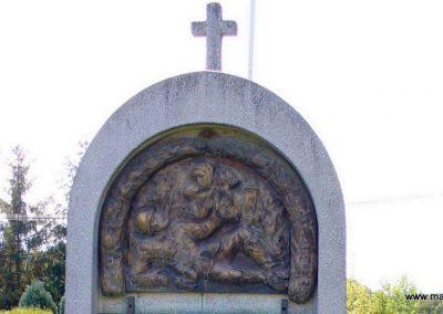 Böde világháborús emlékmű 2008.05.25. küldő-HunMi (5)