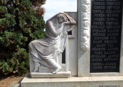 Bödeháza világháborús emlékmű 2016.08.13. küldő-kalyhas (5)
