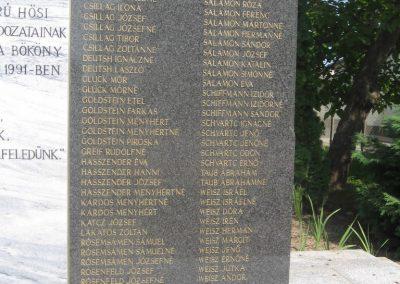 Bököny II.vh emlékmű 2009.07.02.küldő-kalyhas (4)