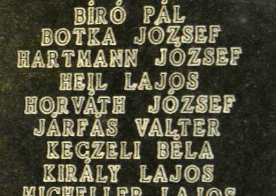 Büssü világháborús emlékmű 2016.03.20. küldő-Huber Csabáné (4)