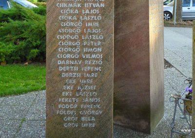 Bős II. világháborús emlékmű 2014.12.21. küldő-Méri (4)