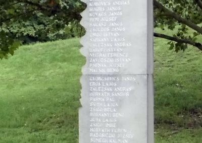 Bajcs világháborús emlékmű 2013.09.15. küldő-Méri (1)