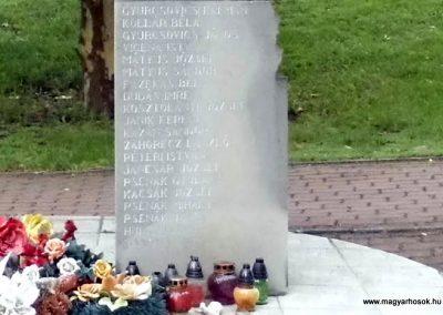 Bajcs világháborús emlékmű 2013.09.15. küldő-Méri (6)