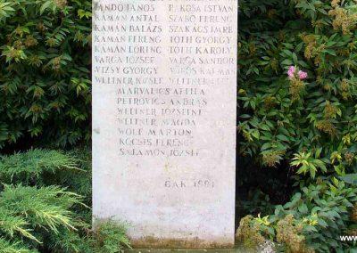 Bak II.vh emlékmű 2007.08.15. küldő-Hunmi (3)
