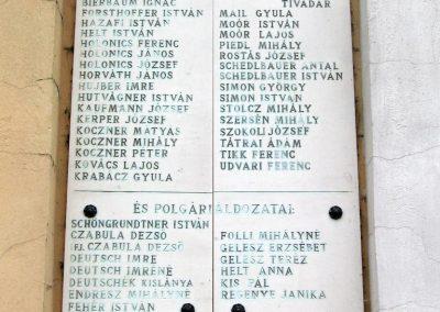 Bakonynána világháborús emléktáblák 2010.07.24. küldő-kalyhas (4)