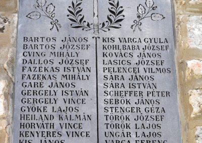 Baksa világháborús emlékmű 2012.07.31. küldő-KRySZ (4)