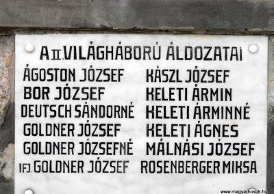 Baksa világháborús emlékmű 2012.07.31. küldő-KRySZ (6)