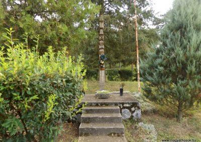 Balajt világháborús kopjafa 2014.08.17. küldő-kalyhas (1)