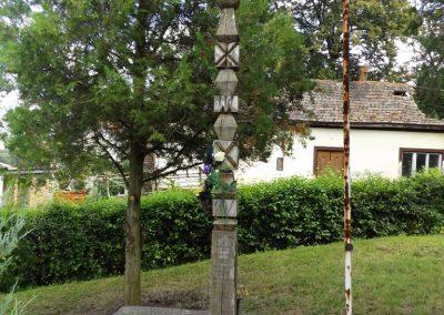 Balajt világháborús kopjafa 2014.08.17. küldő-kalyhas (8)
