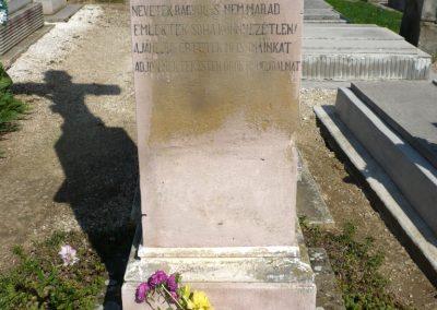 Balatonújlak hősi emlék 2010.09.15. küldő-Sümec (1)