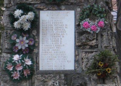 Balaton világháborús emlékmű 2008.01.27.küldő-Kályhás (1)
