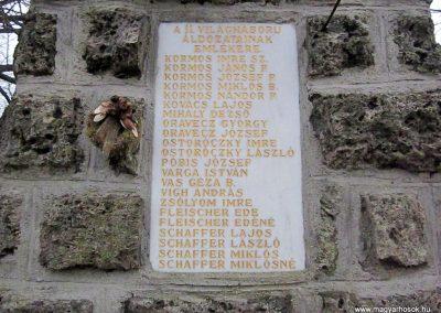 Balaton világháborús emlékmű 2016.01.29. küldő-kalyhas (10)