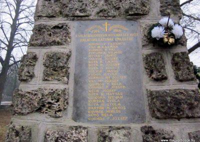 Balaton világháborús emlékmű 2016.01.29. küldő-kalyhas (4)