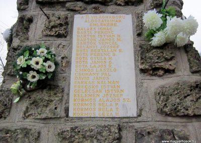 Balaton világháborús emlékmű 2016.01.29. küldő-kalyhas (7)