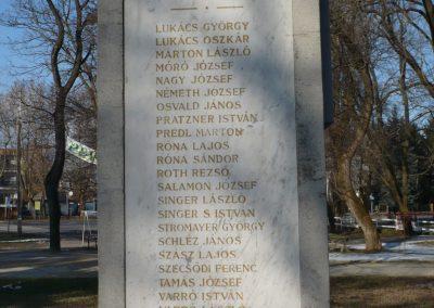 Balatonboglár világháborús emlékmű 2010.01.20. küldő-Sümec (5)