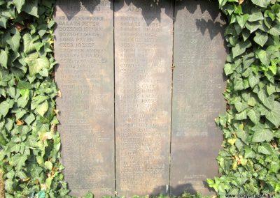 Balatonendréd világháborús emlékmű 2013.08.23. küldő-kalyhas (3)