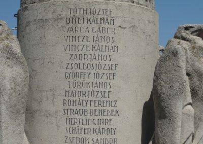 Balatonfüred I.vh emlékmű 2009.05.17.küldő-Ágca (5)